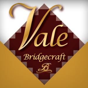 Vale-Bridgecraft