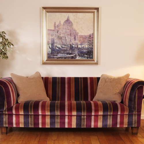 Tetrad Sutton Sofa