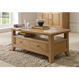 Coffee Tables Product categories Caprice Bangor Ltd
