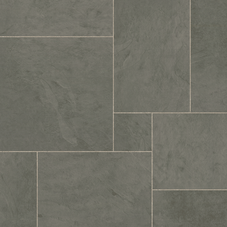 Karndean Art Select Stone Flooring Slate Caprice