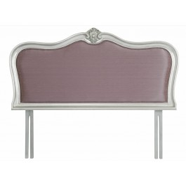 Headboards - More Styles, Sizes and Colours available