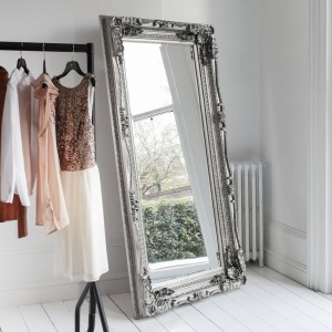 Mirrors - More styles, sizes and colours available