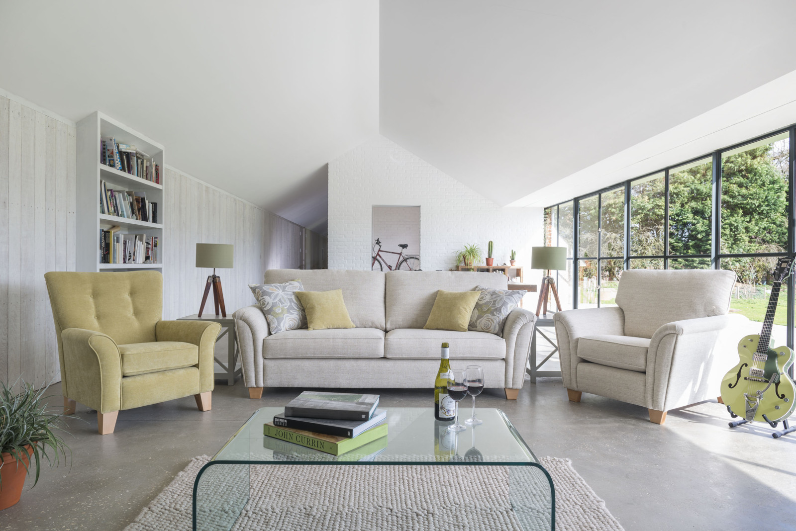 Alstons barcelona caprice bangor ltd for Outlet sofas barcelona