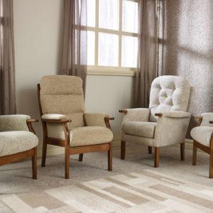 Caprice Bangor Ltd Furniture Amp Flooring Bangor