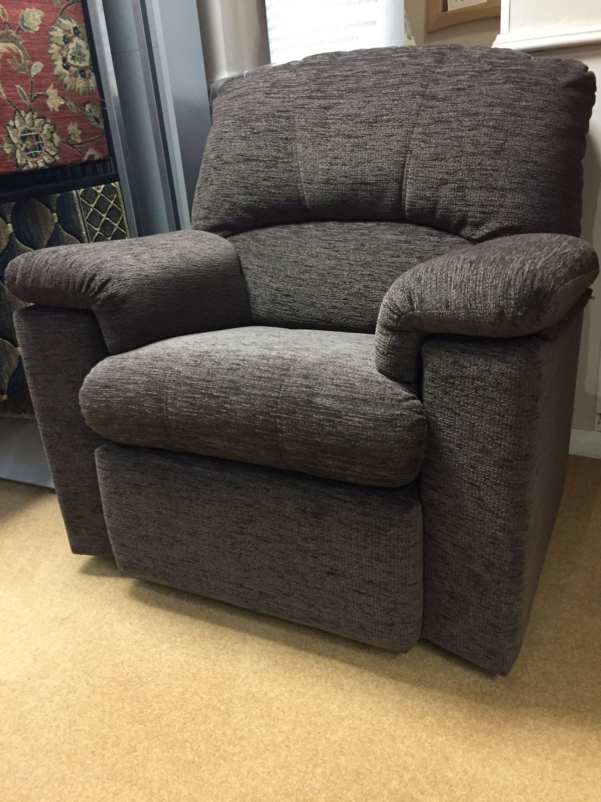 Gplan Chloe Chair Was 163 914 00 Now 163 457 00 Caprice