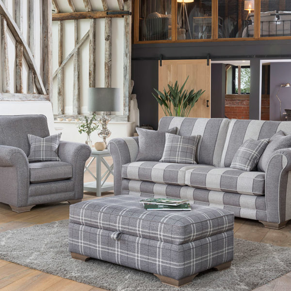 on feet shots of quite nice new styles Sofas | Product categories | Caprice (Bangor) Ltd