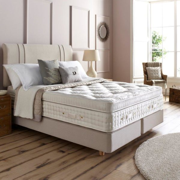 buy popular 100% top quality cheaper Mattresses | Product categories | Caprice (Bangor) Ltd